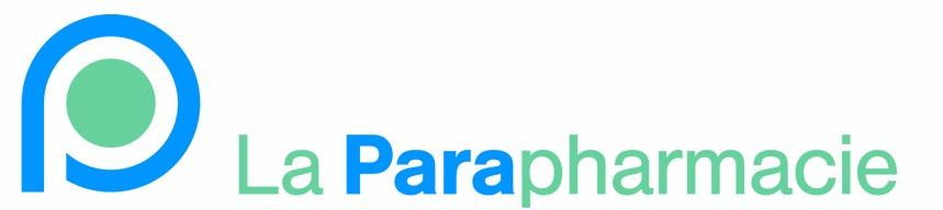 La parapharmacie.